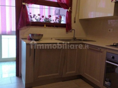 Appartamento In Vendita, Pontedera - Riferimento: 676-foto2