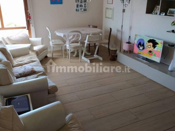 Riferimento 676 - Appartamento per Vendita in Pontedera