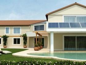 Riferimento VV834 - Villa Singola in vendita a