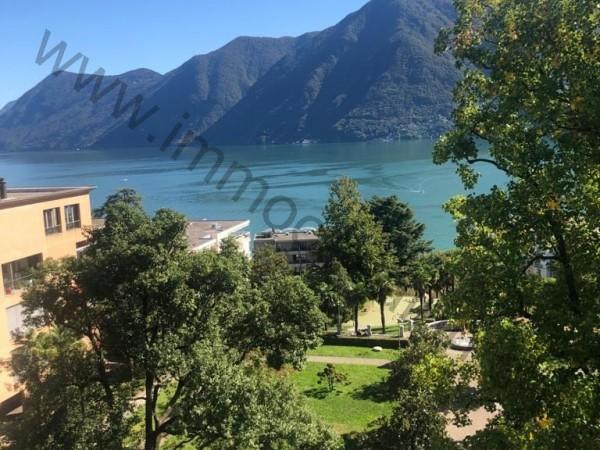 Ref. 588 - Apartment for Sale in Loreto