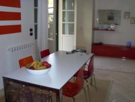 Riferimento BAF1124 - Villa Bifamiliare in affitto a Centro