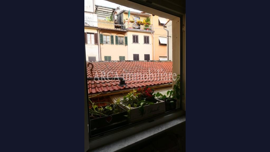 Appartamentoin Vendita, Pietrasanta - Centro Storico - Riferimento: A2492