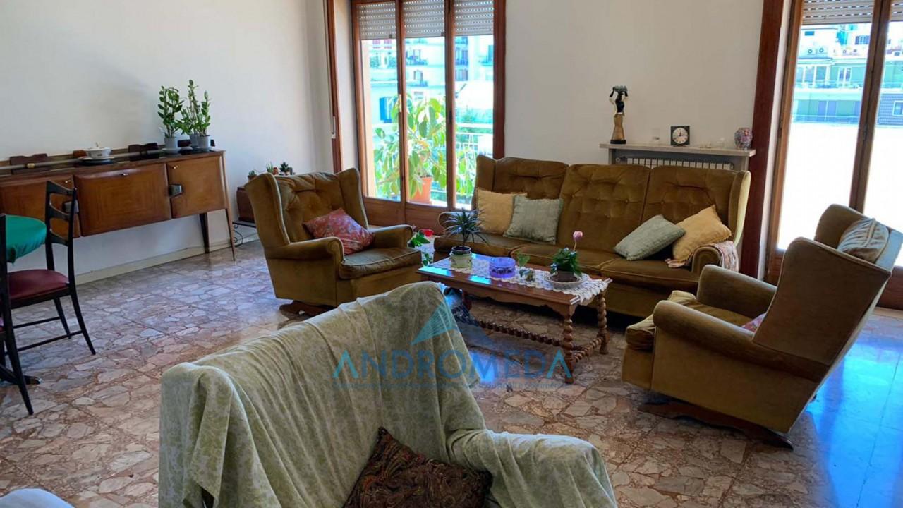 Foto - Vendesi Appartamento Via Luca Giordano