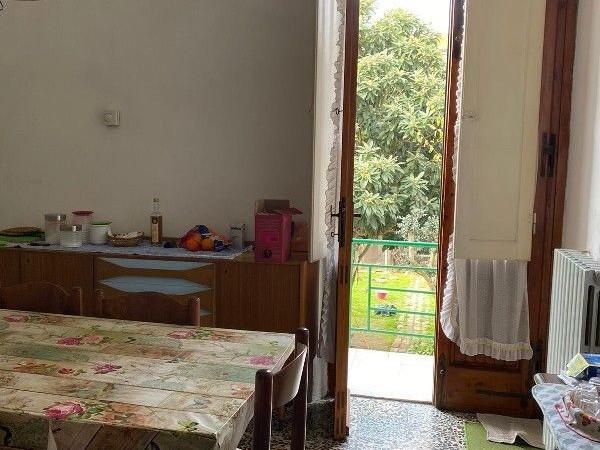 Riferimento AV1026 - Terratetto in Vendita a Empoli