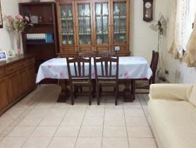 Riferimento VAF1093 - Villa in affitto a