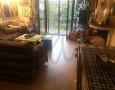 Trading Casa -