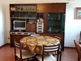 Riferimento AAF1095 - Appartamento in affitto a Vittoria Apuana