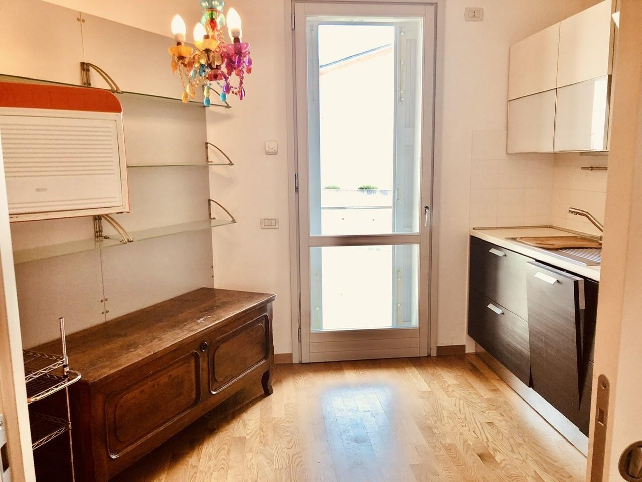 Appartamento in vendita a Siena, 5 locali, prezzo € 260.000   PortaleAgenzieImmobiliari.it