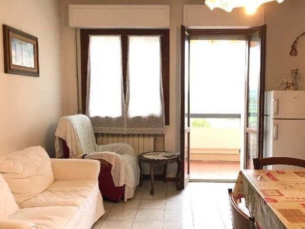 Riferimento CR1056 - Appartamento in Vendita a Empoli
