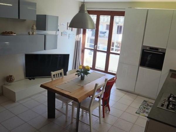 Riferimento PE1027 - Appartamento in Vendita a Empoli