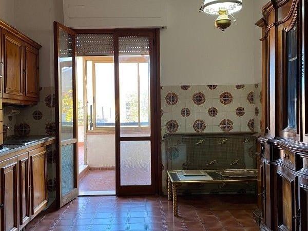 Riferimento SP1099 - Appartamento in Vendita a Spicchio
