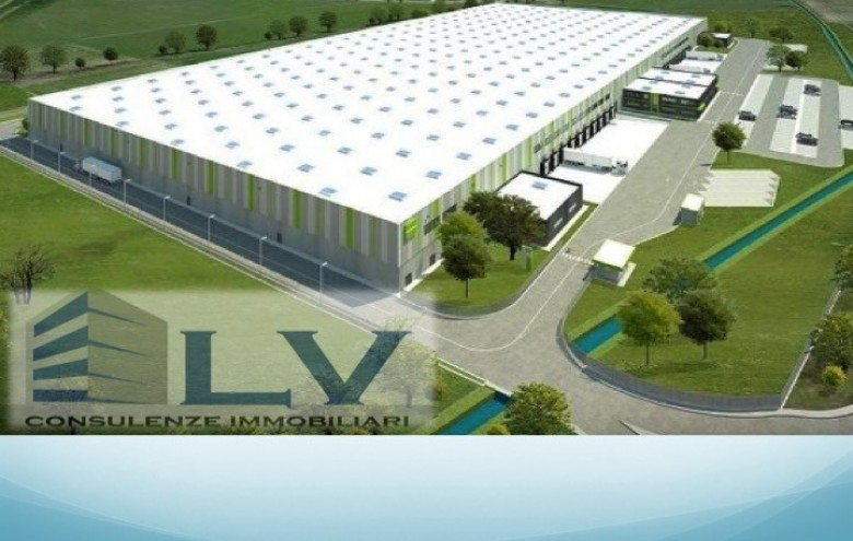 Agenzia LV -