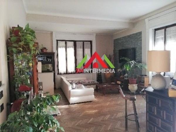 Riferimento 546AL - Appartamento in Vendita a Alessandria