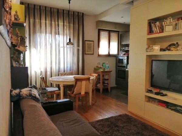 Riferimento EC1048 - Appartamento in Vendita a Empoli