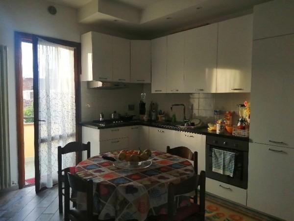 Riferimento PN1023 - Appartamento in Vendita a Empoli