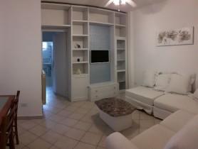 Riferimento AAF1106 - Appartamento in affitto a Vittoria Apuana