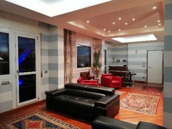 Riferimento 547AL - Appartamento in Vendita a Centro-p.zza Matteotti