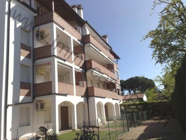 Riferimento 591 - Appartamento in Vendita a Comacchio