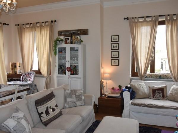 Appartamento Indipendente in vendita, Camaiore, Capezzano Pianore