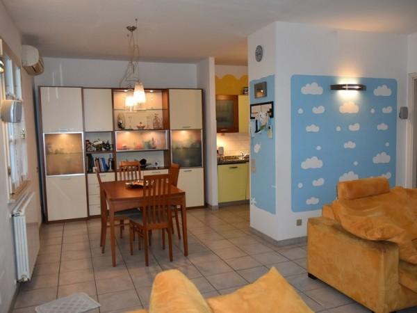 Casa Semi Indipendente in vendita, Camaiore, Capezzano Pianore