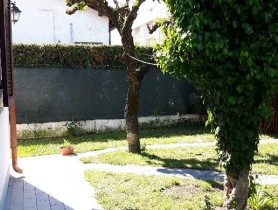 Riferimento VAF1110 - Villa in affitto a