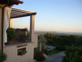 Riferimento VV856 - Villa Singola in vendita a Centro