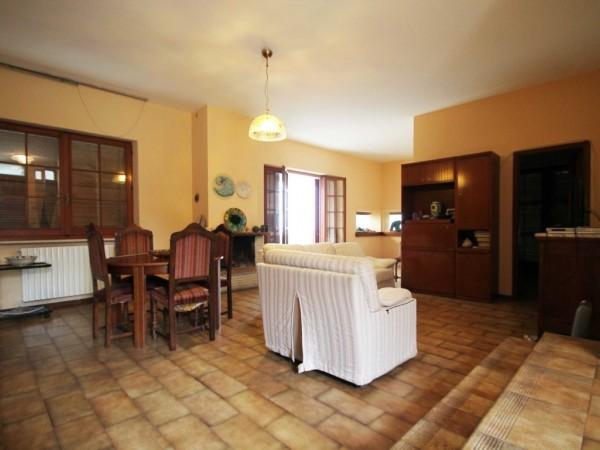 Villa Singola in vendita, Senigallia, MARZOCCA