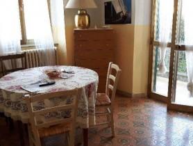 Riferimento BV864 - Villa Bifamiliare in vendita a Marina Di Pietrasanta