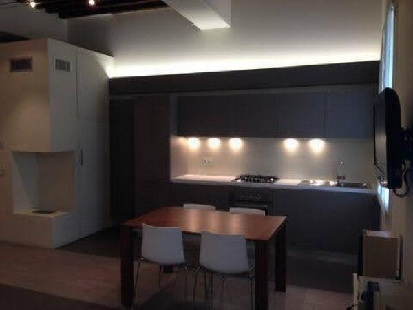 Riferimento 2162 - Appartamento in Affitto a Pietrasanta