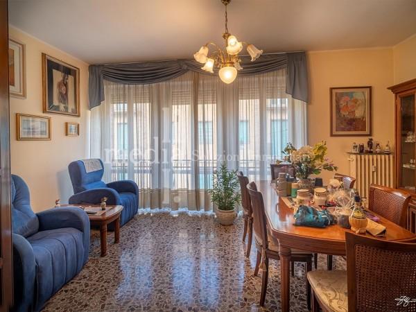 Riferimento 1764 - Appartamento in Vendita a Livorno