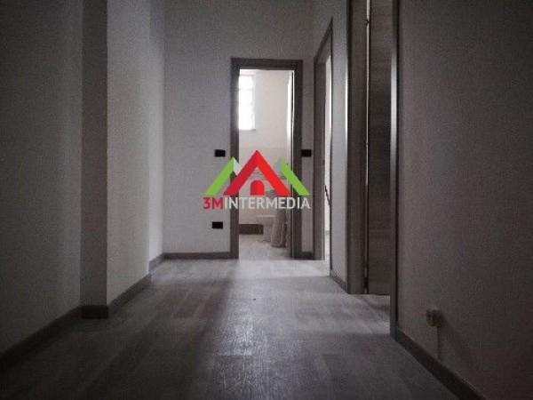 Riferimento 557AL - Appartamento in Vendita a Alessandria