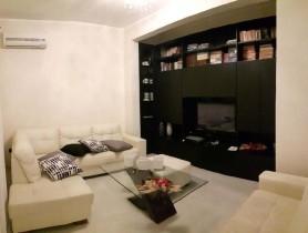 Riferimento VAF1121 - Villa in affitto a