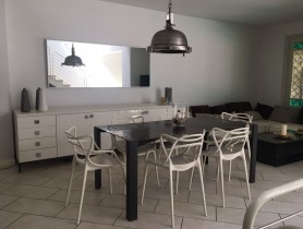 Riferimento vaf1120 - Villa in affitto a