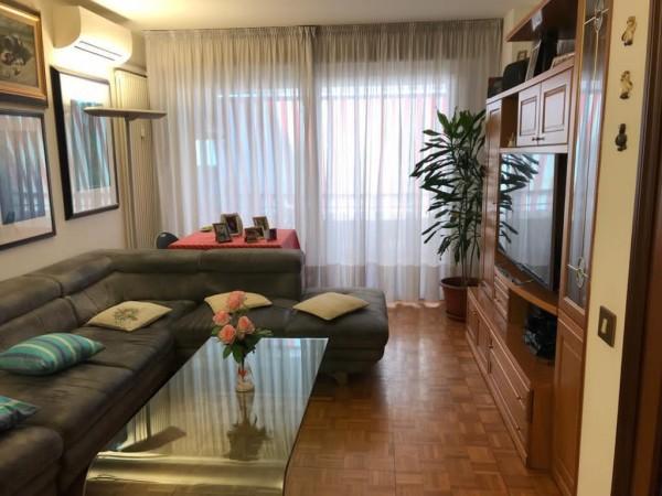 Riferimento C0016 - Appartamento in Vendita a Trento
