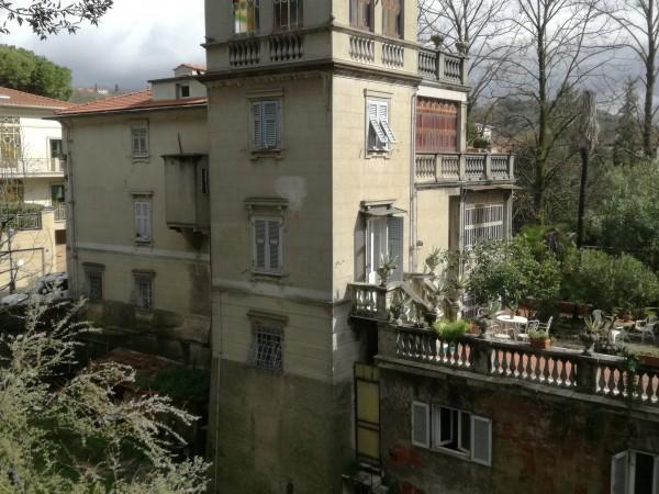 Riferimento V723 - Appartamento in Vendita a Sarzana