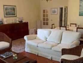 Riferimento VAF1122 - Villa in affitto a Centro