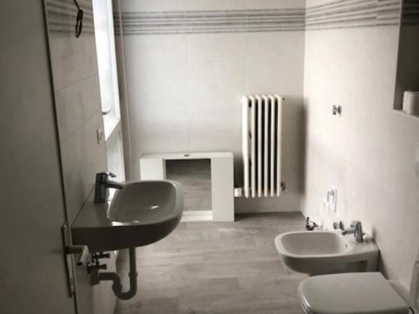 Riferimento B013 - Appartamento in Vendita a Trento