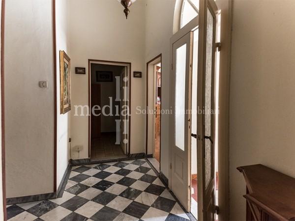 Riferimento 1656 - Appartamento in Vendita a Livorno
