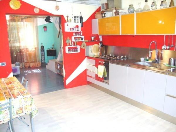 Riferimento 2M1551 - Appartamento in Vendita a Torre Del Lago Puccini