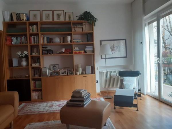 Riferimento B014 - Appartamento in Vendita a Trento