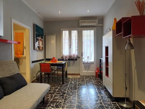 Riferimento LT 410 Margherita - Appartamento in Affitto a Marina Di Pietrasanta