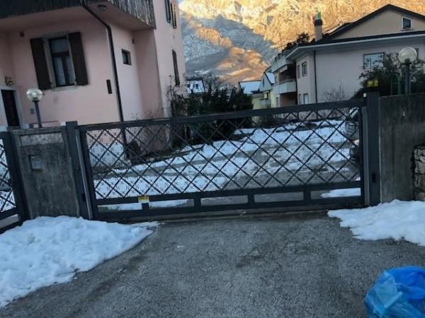 Riferimento A009 - Appartamento Duplex in Vendita a Trento