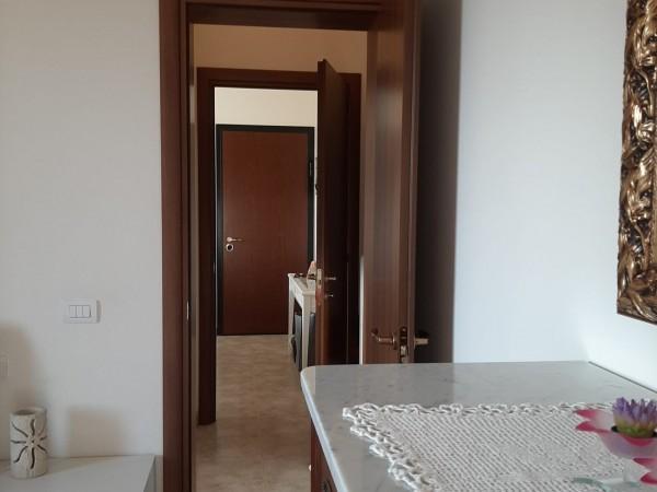 Riferimento A538 - appartamento in Compravendita Residenziale a Vinci - Sovigliana