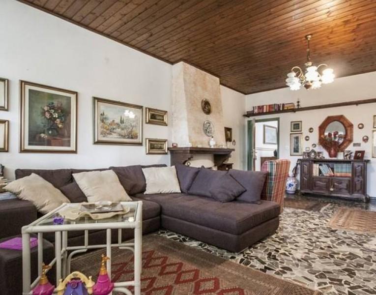 Appartamento in vendita a due