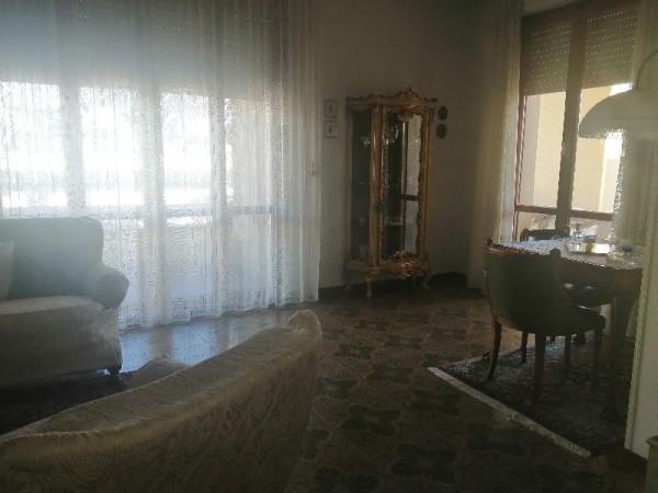 Riferimento EC1057 - Appartamento Indipendente in Vendita a Empoli