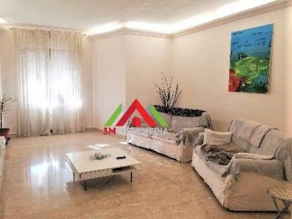 Riferimento 570AL - Appartamento in Vendita a Alessandria