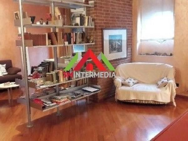 Riferimento 571AL - Appartamento in Vendita a Alessandria