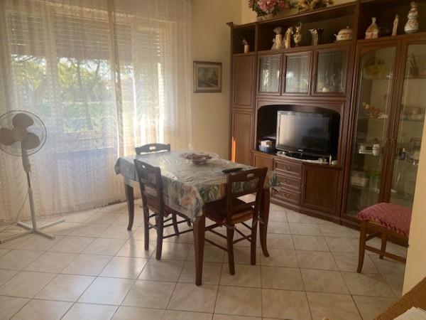 Riferimento A543 - Appartamento in Vendita a Sovigliana