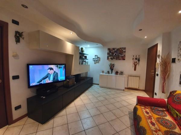 Riferimento 2F1526 - Appartamento in Vendita a Torre Del Lago Puccini