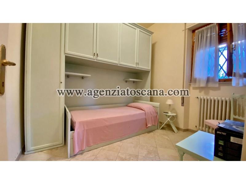 Appartamento in affitto, Forte Dei Marmi - Roma Imperiale -  4